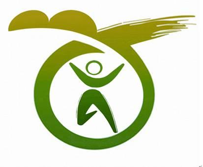 全民健康生活方式核心信息(一)